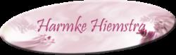 Logo Harmke