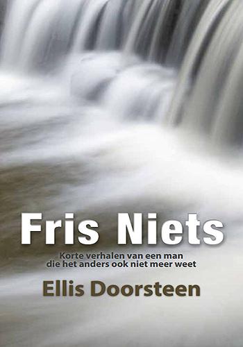 Fris Niets - Ellis Doorsteen