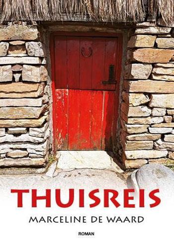 Thuisreis - Marceline de Waard