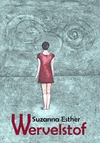 Wervelstof - Suzanna Esther