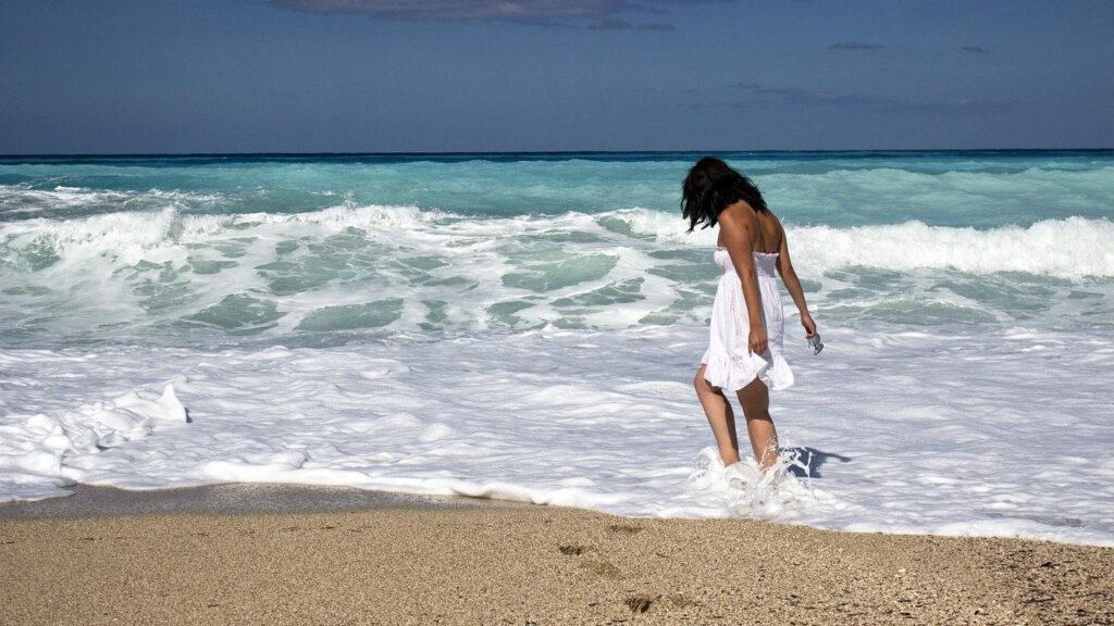 natuurkracht_strand