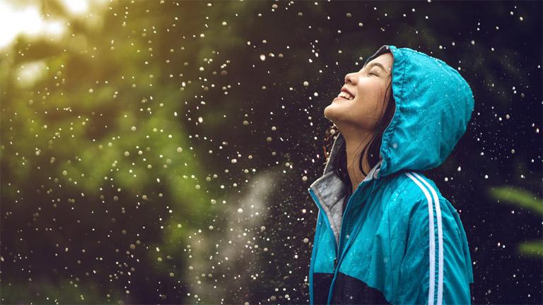 wandelen-regen